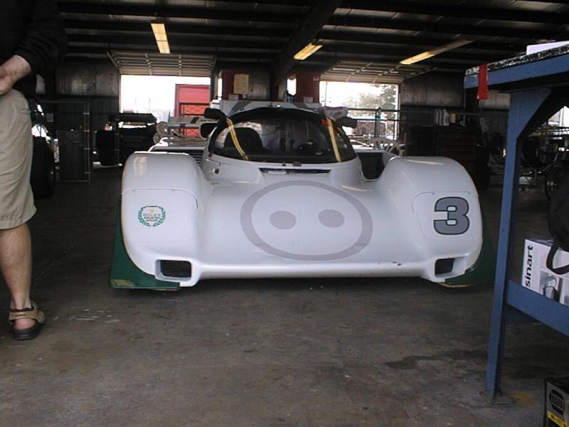 Porsche 956/962 - Page 5 -956_g11