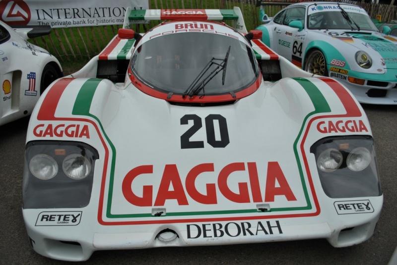 Porsche 956/962 - Page 9 -956_g12
