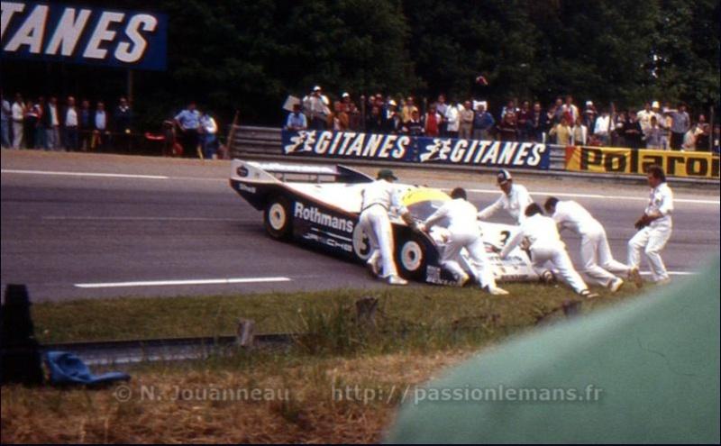 Porsche 956/962 - Page 2 -956_h10