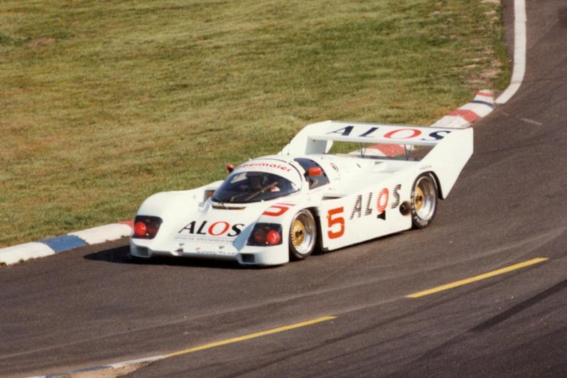 Porsche 956/962 - Page 9 -956_h11