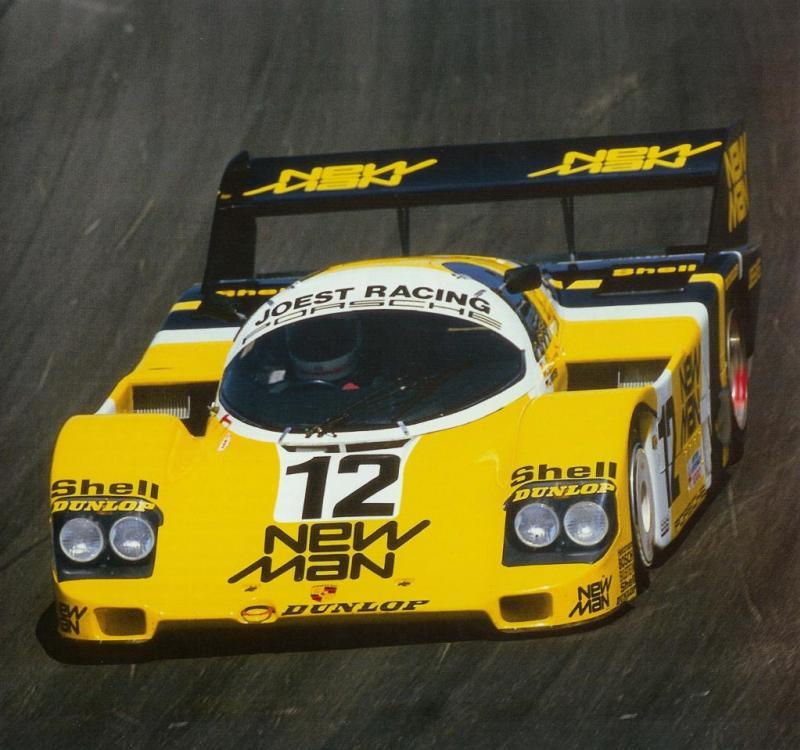 Porsche 956/962 - Page 3 -956_j10