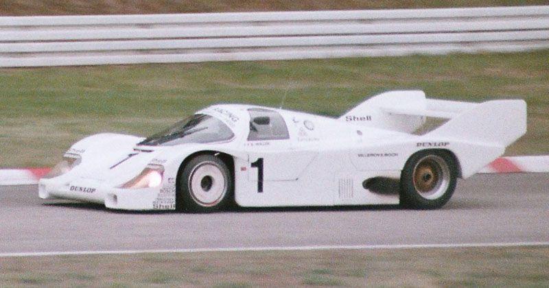 Porsche 956/962 - Page 5 -956_j11