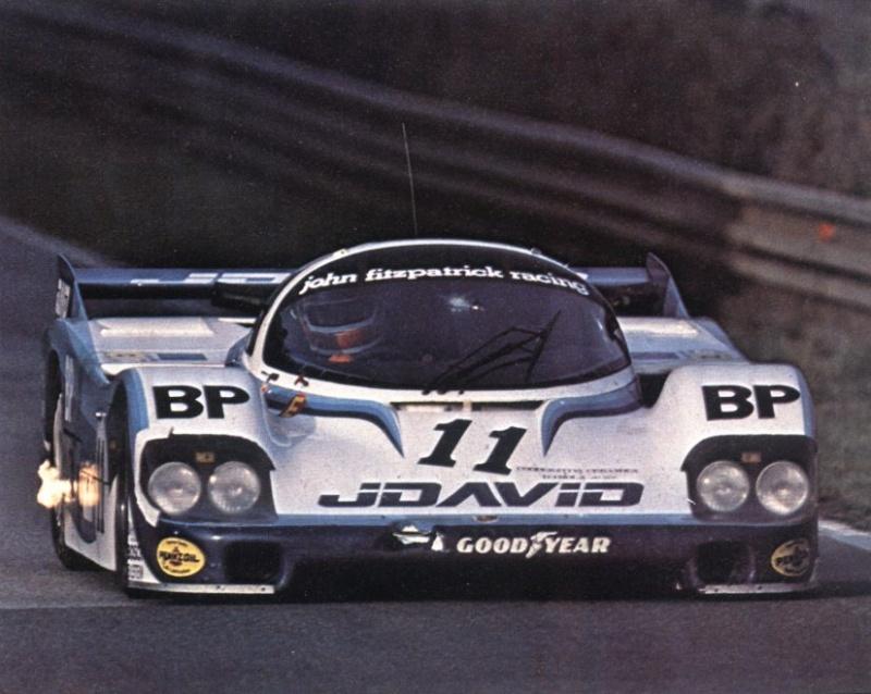 Porsche 956/962 - Page 5 -956_l15