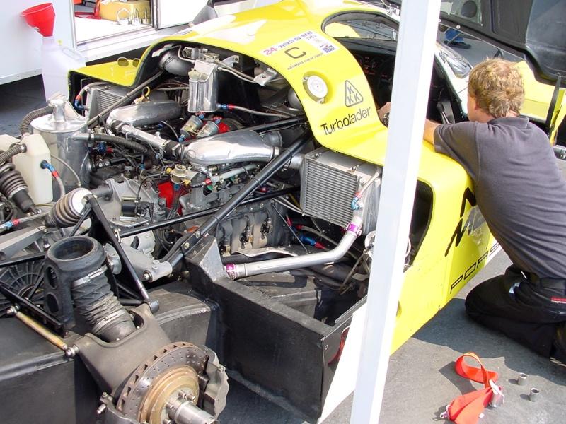 Porsche 956/962 - Page 9 -956_n10