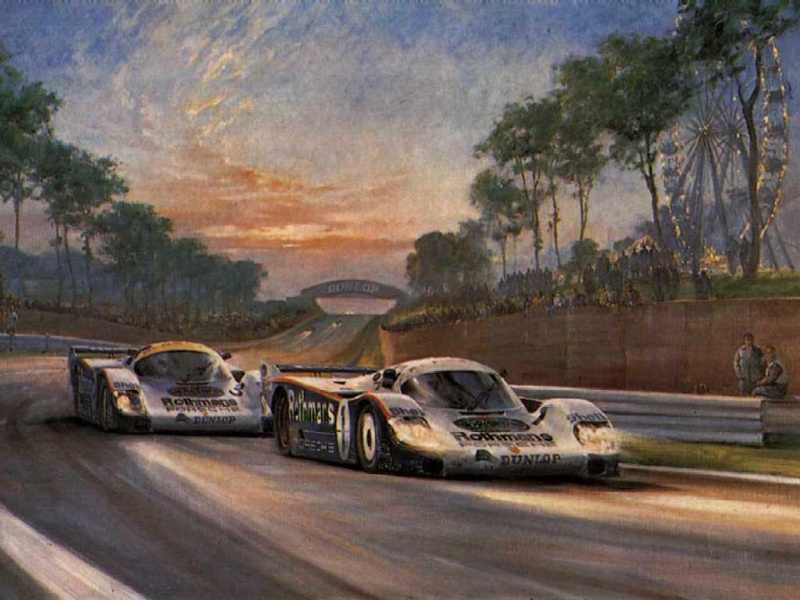 Porsche 956/962 - Page 5 -956_r10