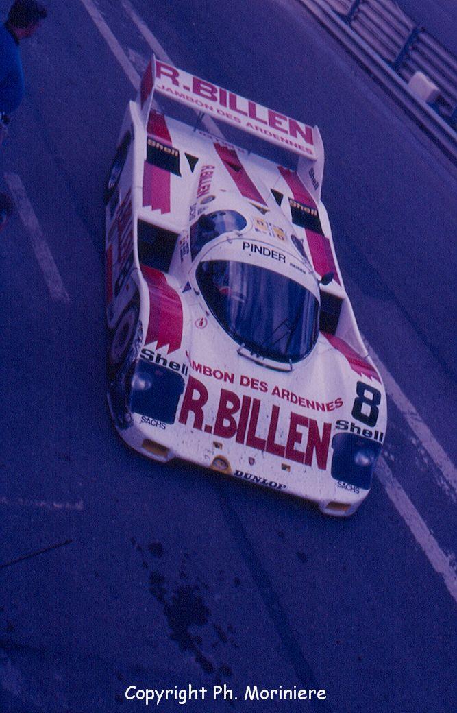 Porsche 956/962 - Page 3 -956_s10