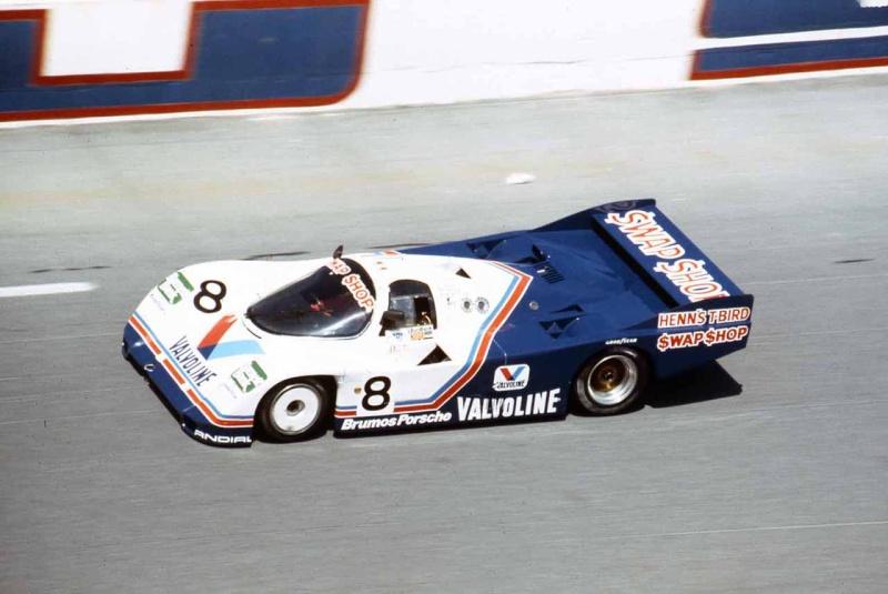 Porsche 956/962 -962_110
