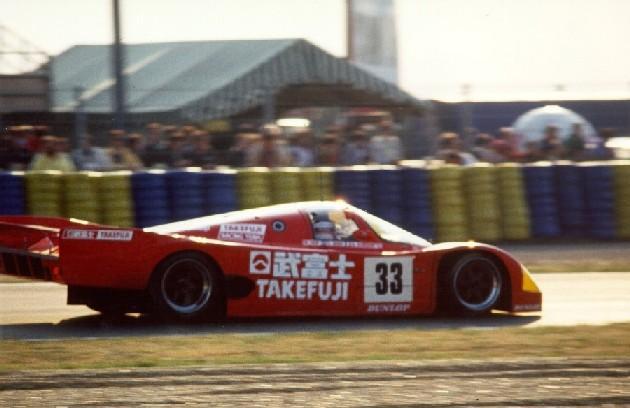 Porsche 956/962 - Page 3 -962_111