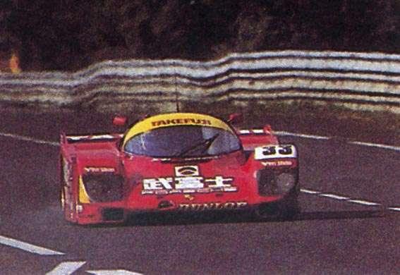 Porsche 956/962 - Page 3 -962_112