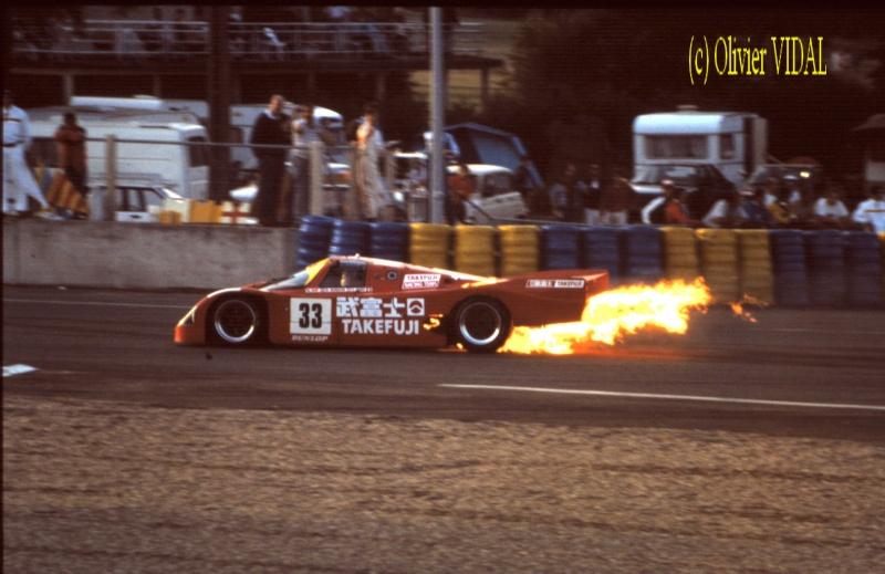 Porsche 956/962 - Page 3 -962_113