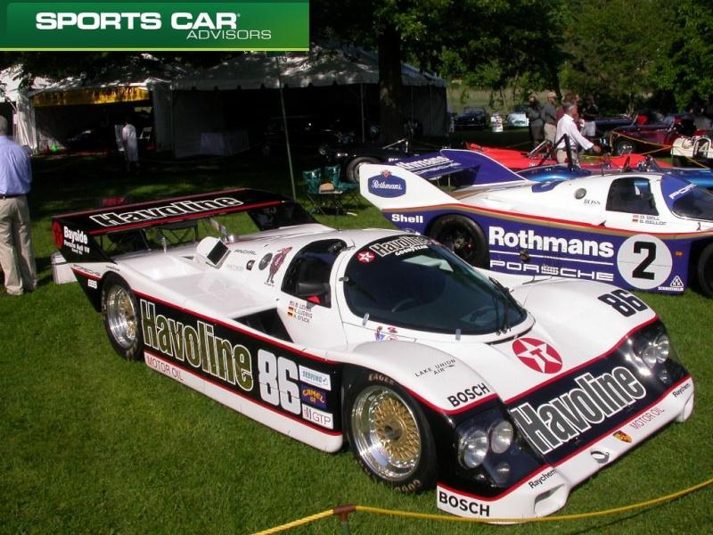 Porsche 956/962 -962_a10