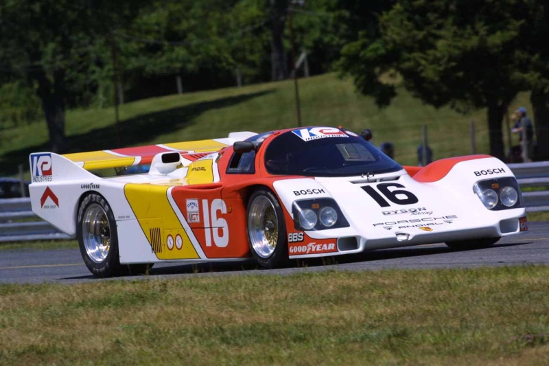 Porsche 956/962 -962_a11