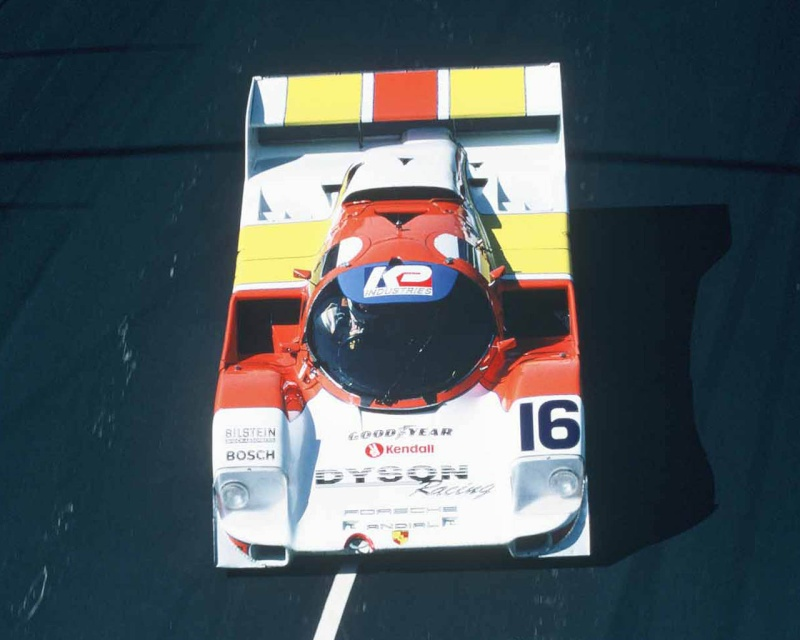 Porsche 956/962 - Page 2 -962_a13