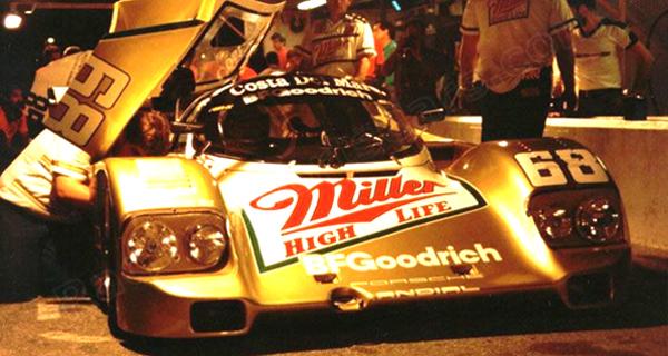 Porsche 956/962 - Page 3 -962_a14