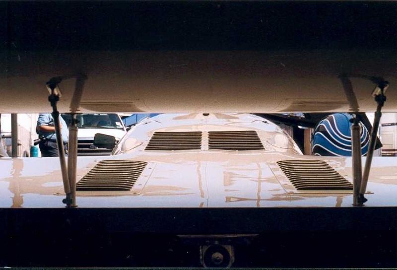 Porsche 956/962 - Page 5 -962_a15