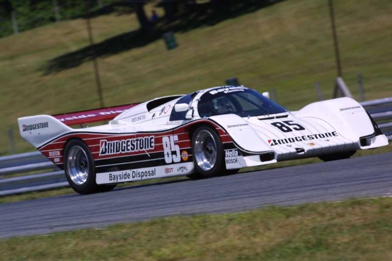 Porsche 956/962 - Page 3 -962_b10