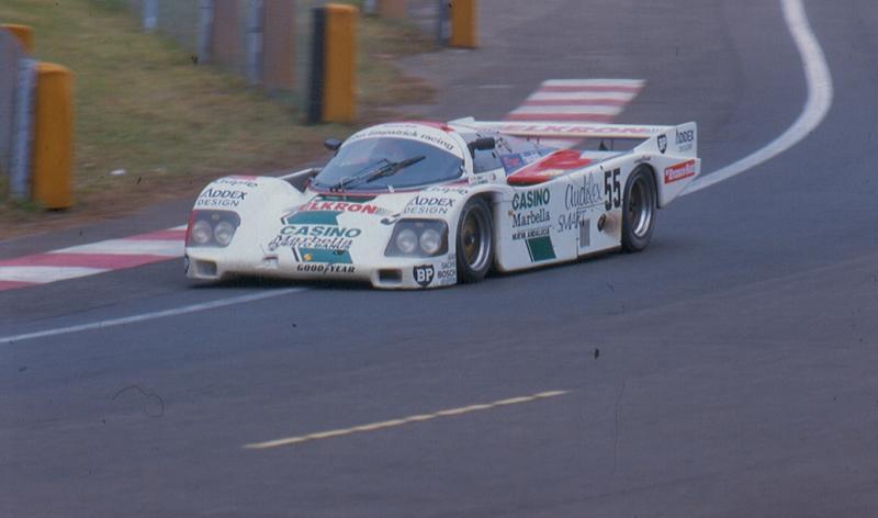 Porsche 956/962 - Page 5 -962_c20