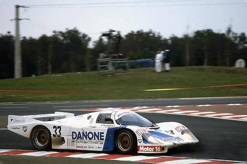 Porsche 956/962 - Page 5 -962_c23