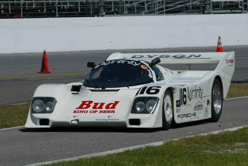 Porsche 956/962 - Page 2 -962_d12