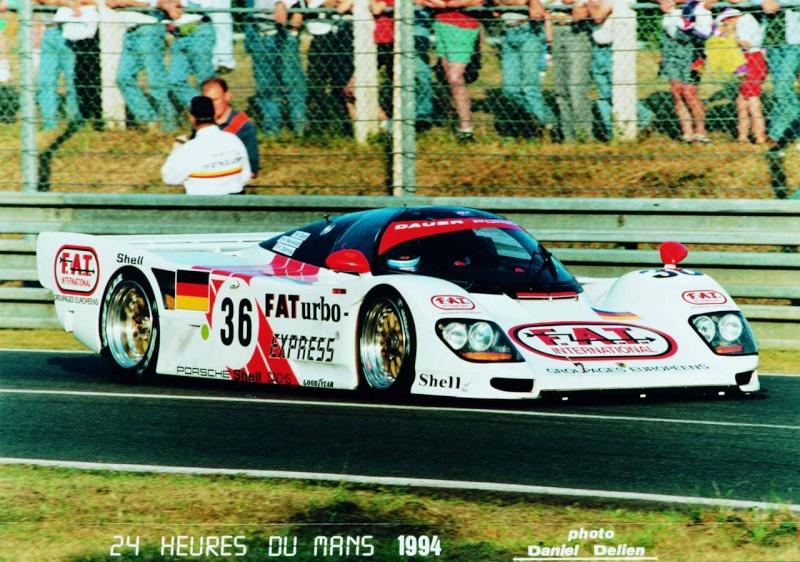 Porsche 956/962 - Page 3 -962_d13