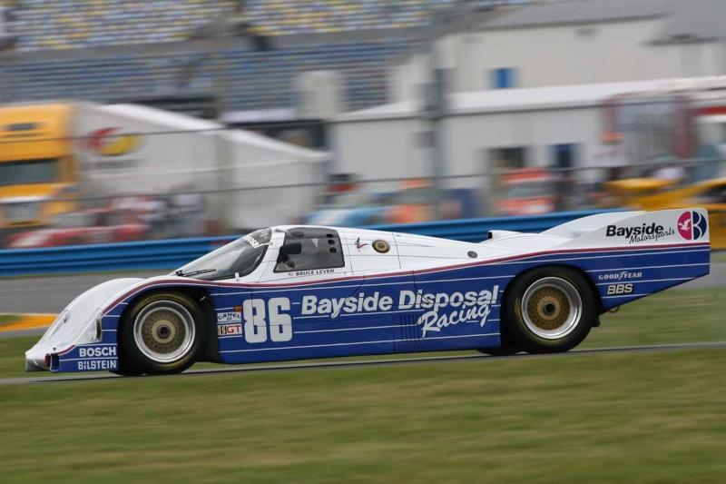 Porsche 956/962 - Page 3 -962_i10