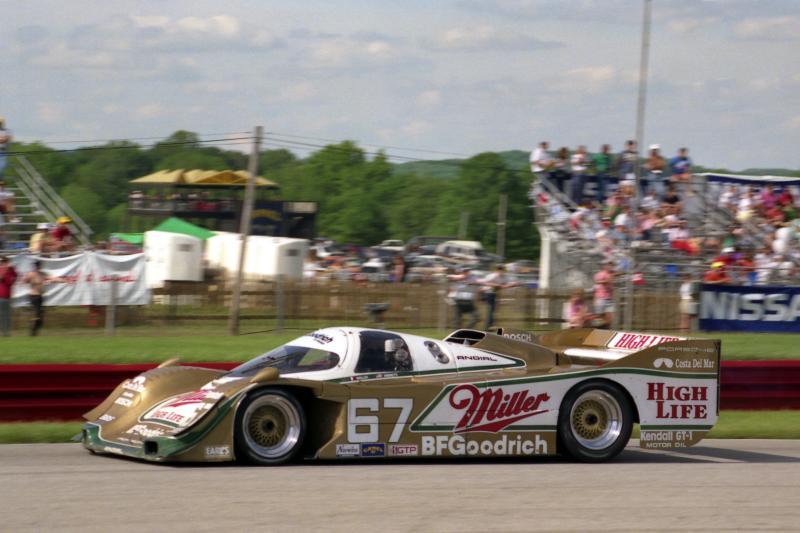 Porsche 956/962 - Page 5 -962_i11