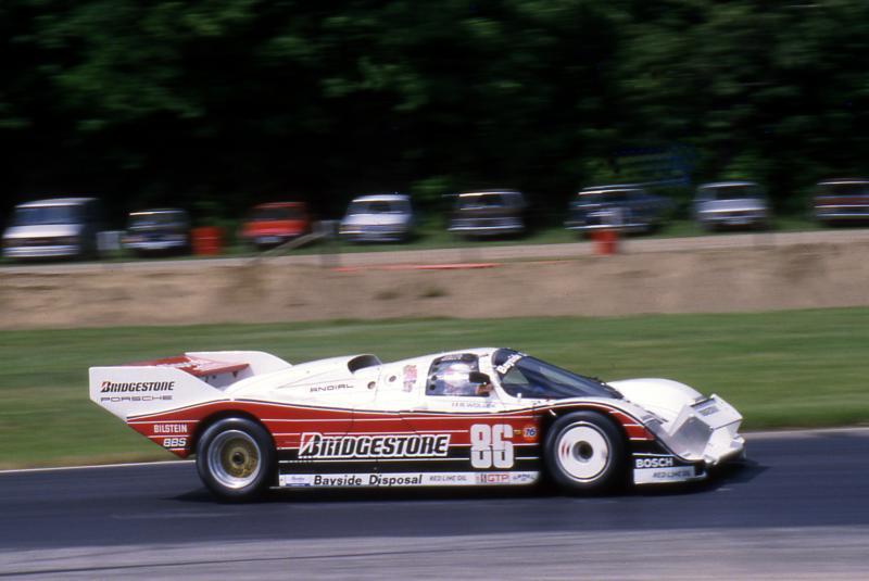 Porsche 956/962 - Page 5 -962_i12