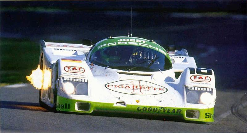 Porsche 956/962 - Page 5 -962_j10
