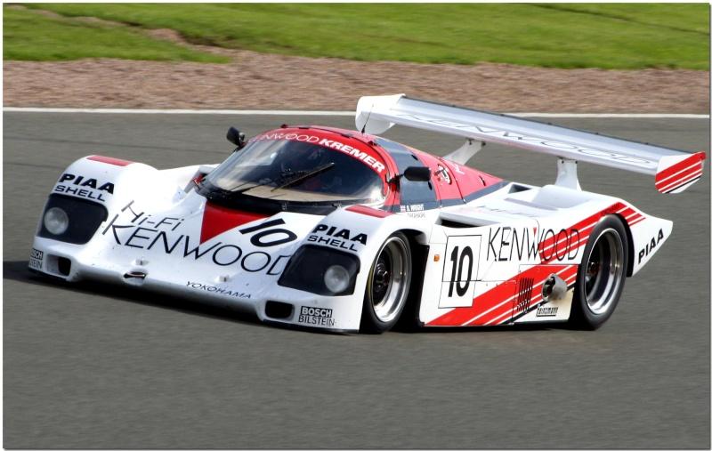 Porsche 956/962 - Page 5 -962_k10