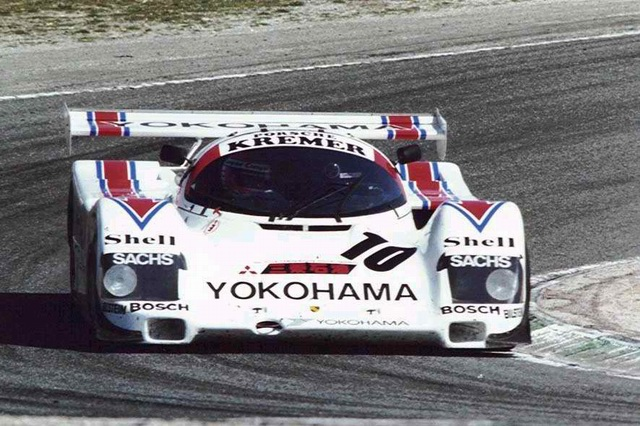 Porsche 956/962 - Page 5 -962_k11