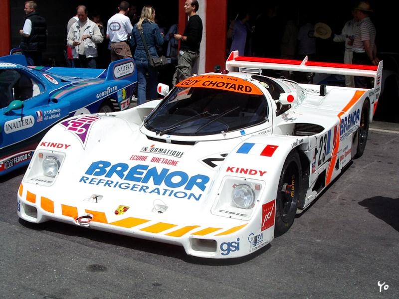 Porsche 956/962 - Page 9 -962_l11
