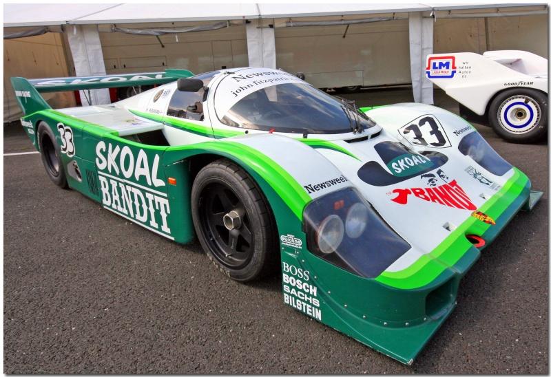 Porsche 956/962 -962_s10