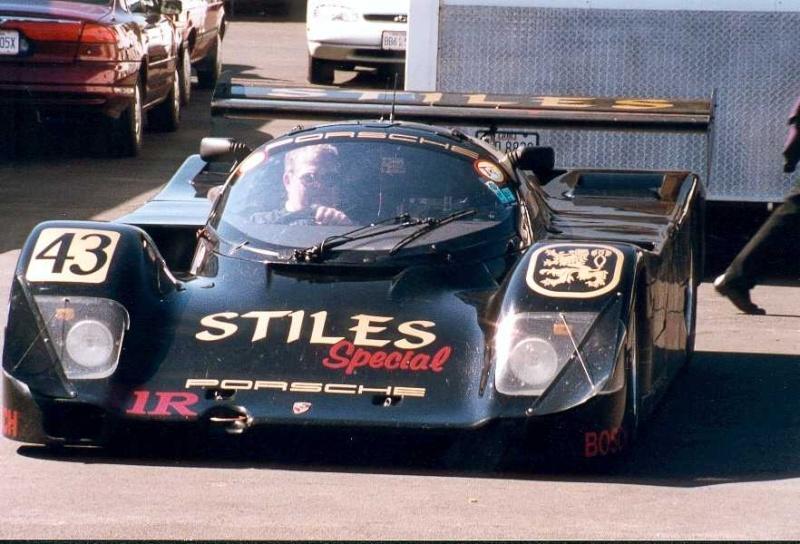 Porsche 956/962 - Page 3 -962_s12
