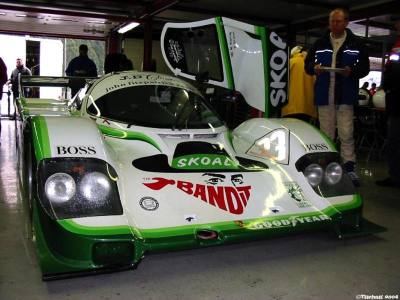 Porsche 956/962 - Page 9 -962_s14