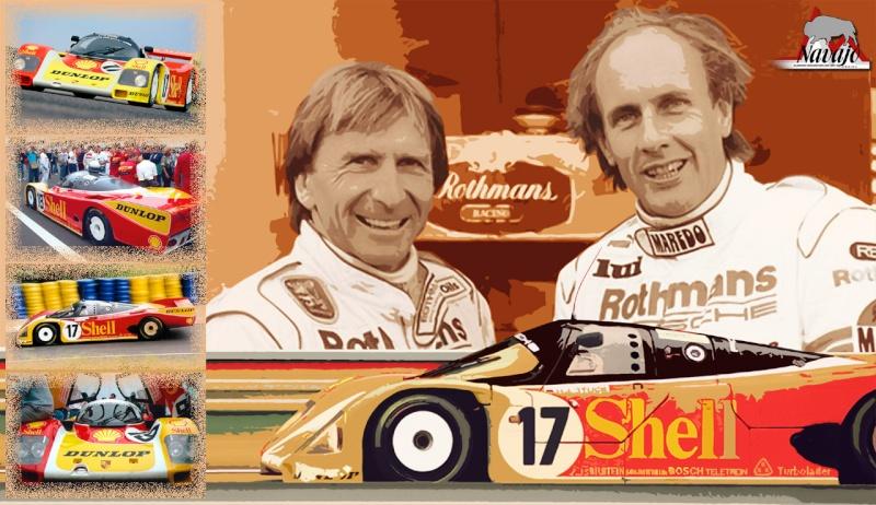 Porsche 956/962 - Page 3 -962c_11