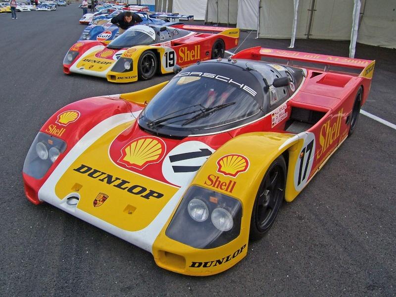 Porsche 956/962 - Page 5 -962c_12