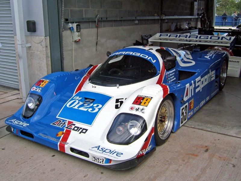 Porsche 956/962 - Page 9 -962c_13