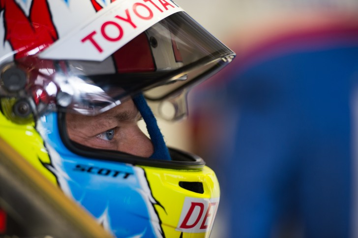 News WEC & Le Mans ... 2 - Page 2 -alex_10