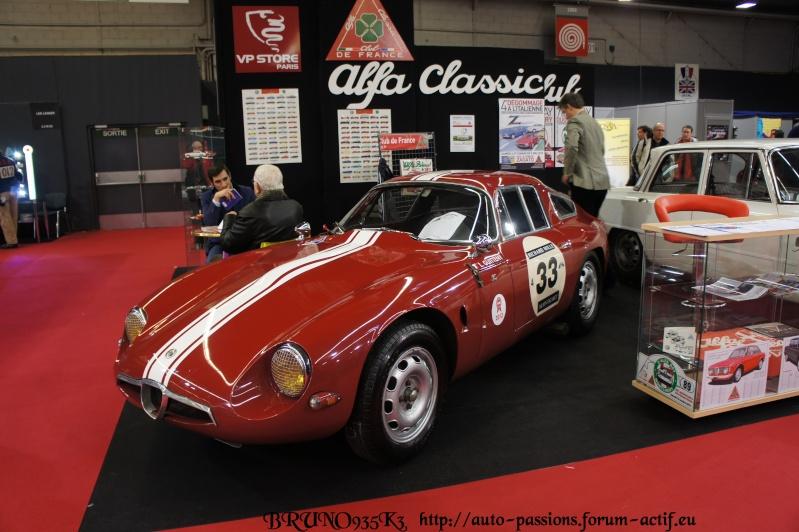 Challenge Photo Auto-Passions – Saison 2016 -dsc0110
