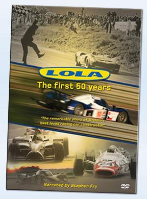 Ouvrages consacrés à l'automobile - Page 3 -lola_10