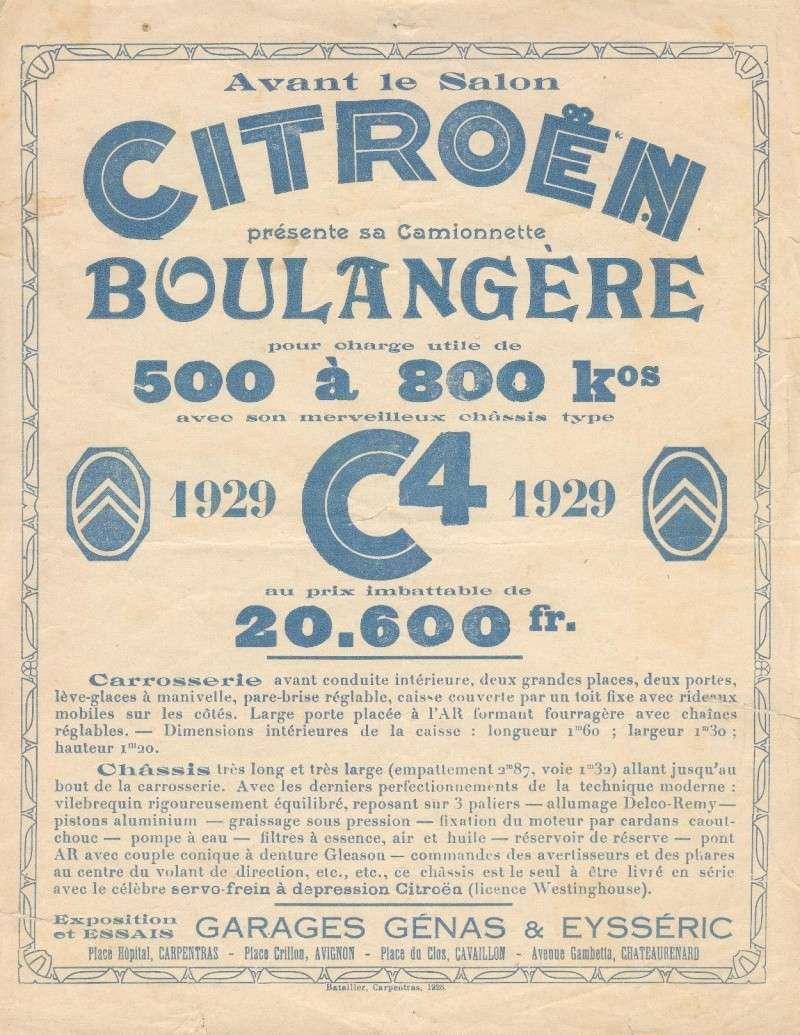 Anciens panneaux publicitaires ou publicités -pub_c10