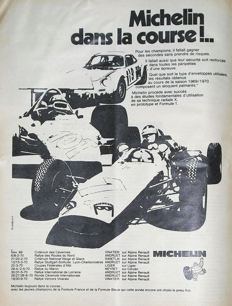 Anciens panneaux publicitaires ou publicités - Page 3 -pub_m10