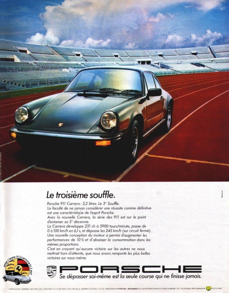 Anciens panneaux publicitaires ou publicités - Page 3 -pub_p11