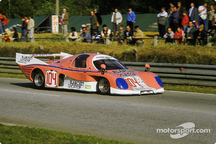Jean Rondeau -ronde11