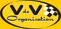 Endurance VdeV -vdev_10
