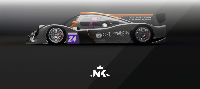 News WEC & Le Mans ... 2 -wec_s10