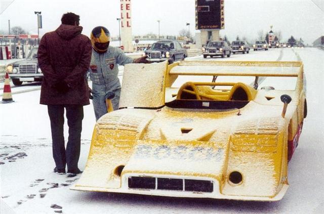Porsche 917 917-1010