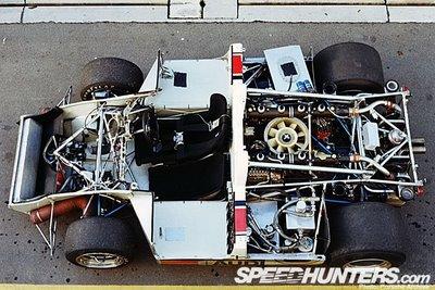 Porsche 917 - Page 4 917-1011