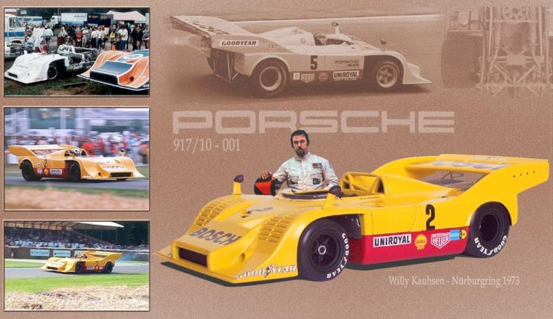Porsche 917 - Page 3 917_1011