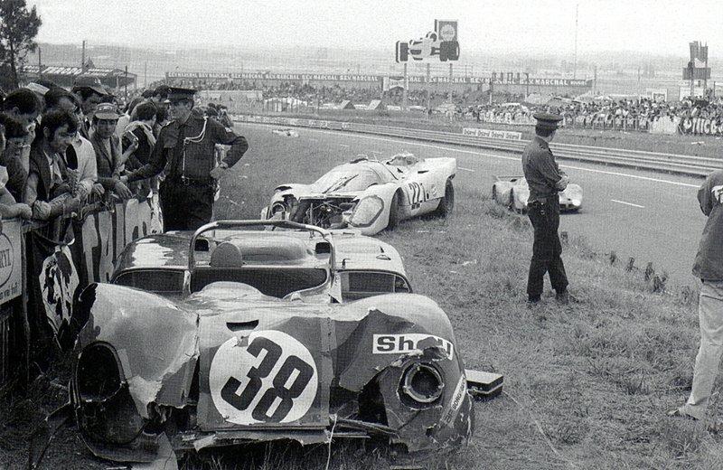 Porsche 917 917_ac10